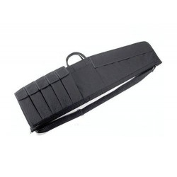 Funda Rifle Uncle Mike's L...