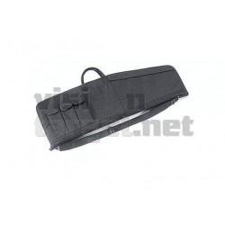 Funda Rifle Uncle Mike's M...
