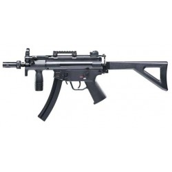 Fusil Umarex H&K MP5 K.PDW CO2 4.5mm