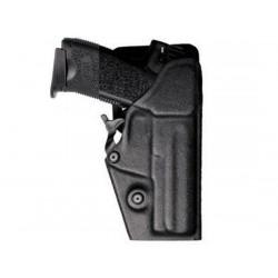 Funda Vega Holster VKP8 Glock 19/23/25/32/38