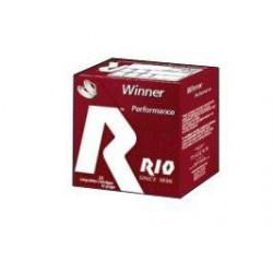 Cartucho Rio 12 Target 24...