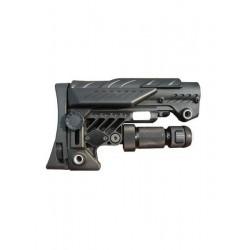 Culata CAA Tactical Sniper M16