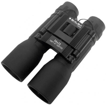 Prismáticos Shilba 16X32 Compact