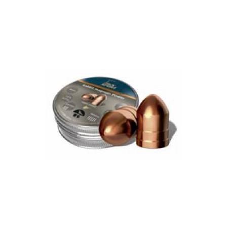 Balín H&N 5.5 Rabbit Magnum Power