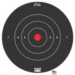 Diana Pro-Shot Bulls-eye...
