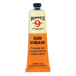 Grasa Hoppe's para Armas 1.75 oz