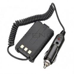 Eliminador Baofeng Batería UV-5R