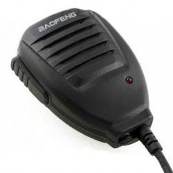 Micrófono Baofeng Altavoz...