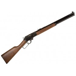 Rifle Marlin 1895 Cow Boy