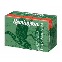 Cartucho Remington 12 42 gr Anátidas