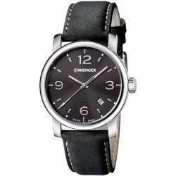 Reloj Wenger Urban...