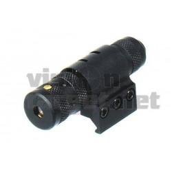 Laser Leapers Combat Tactical TS Platform