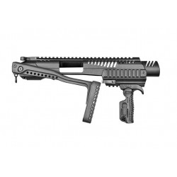 Kit FAB KPOS G2 Beretta PX4