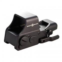 Holográfico Sightmark UltraShot Plus DS