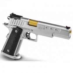Pistola STI  DVC Classic 40SW