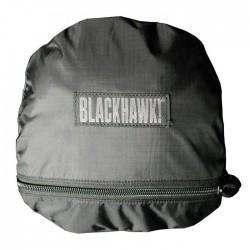Bolsa Blackhawk Plegable