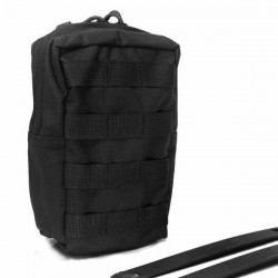 Bolsa Blackhawk Upright GP
