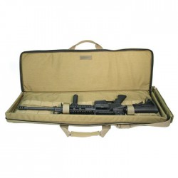 Funda Blackhawk  Rifle M16
