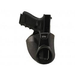 Funda Fobus Cinturón Glock...