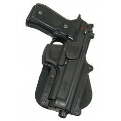 Funda Fobus Paddle Beretta 92F