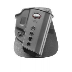 Funda Fobus Paddle Walther PPQ