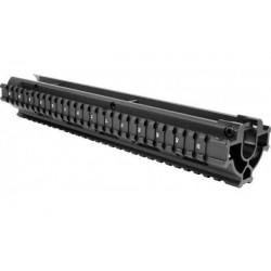 Guardamanos Aimsports G3/91 Tactical Tri-Rail