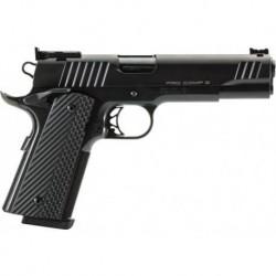 Pistola Para-Ordnance Pro Comp