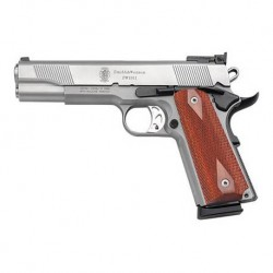Pistola Smith&Wesson M-1911