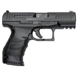 Pistola Walther PPQ M1 4...