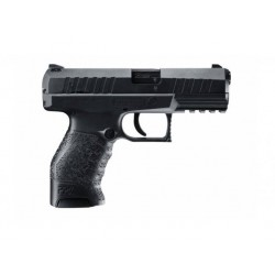 Pistola Walther PPX M1 Negra
