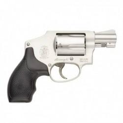 Revólver Smith&Wesson M-642 Cal. 38