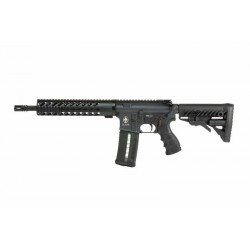 """Rifle ADC M5 .300 Blk 14.5"""""""