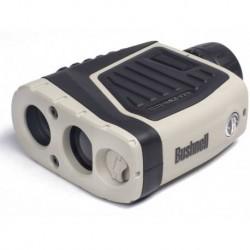 Telémetro Bushnell Laser Élite 1 Mile ARC