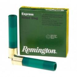 Cartucho Remington .410/67...