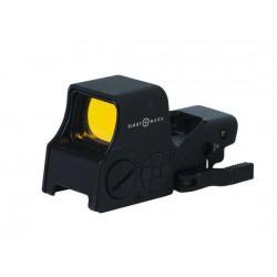 Holográfico Sightmark Ultra Shot M-Spec