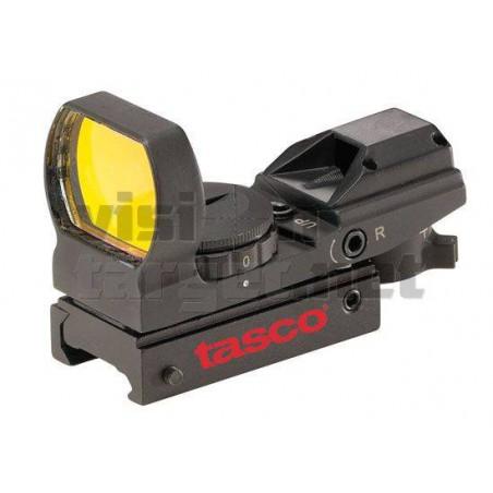 Holográfico Tasco QP22