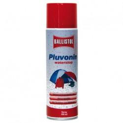 Impermeabilizador Ballistol...