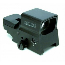 Holográfico Konus Sight-Pro...