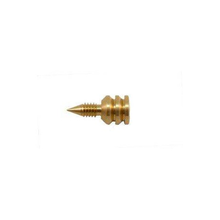 Jag Pro-Shot Bronce Tactical 9 mm