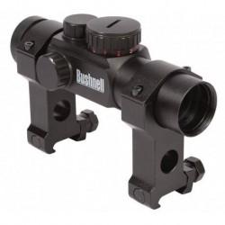 Visor Bushnell 1X28 Serie AR