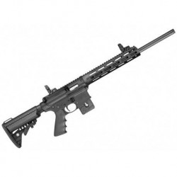 Carabina Smith&Wesson MP15 Sport Performance Cente