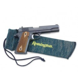 Funda Remington Calcetín