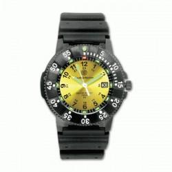 Reloj Smith&Wesson Sport Oro
