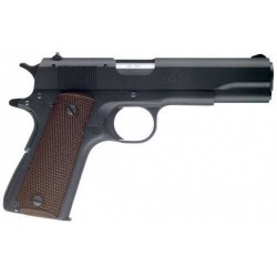 Pistola Browning 1911 A1