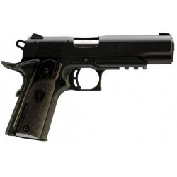 Pistola Browning 1911 Tactical