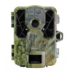 Cámara SpyPoint Force-11D