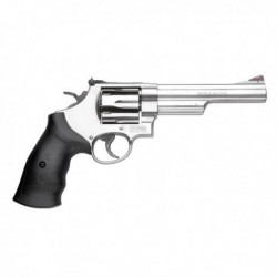 Revólver Smith&Wesson M-629 Cal. 44MG