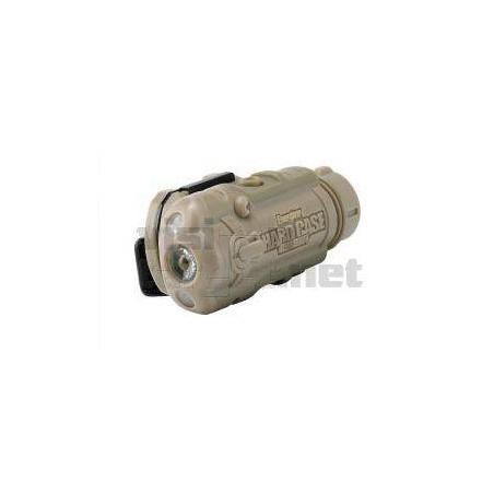 Linterna Energizer Tactical Led Casco