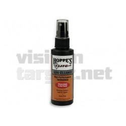 Limpiador Hoppe's para Armas 2 oz.