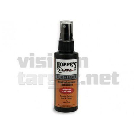 Limpiador Hoppe's para Armas 4 oz.